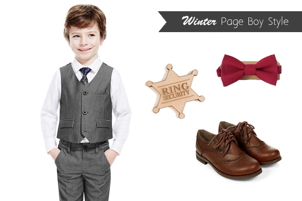 Previous Page 1 2 3 Next Page Boys' Accessories from housraeg.gq housraeg.gq offers all sorts of boys' accessories to make your little man look like a star, whatever the occasion.