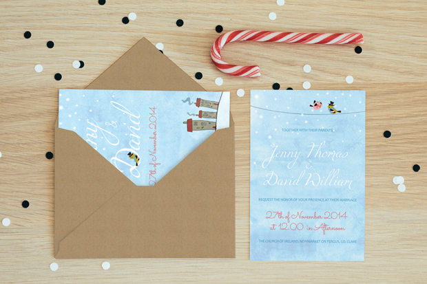 winter-wedding-invitation-kerry-harvey