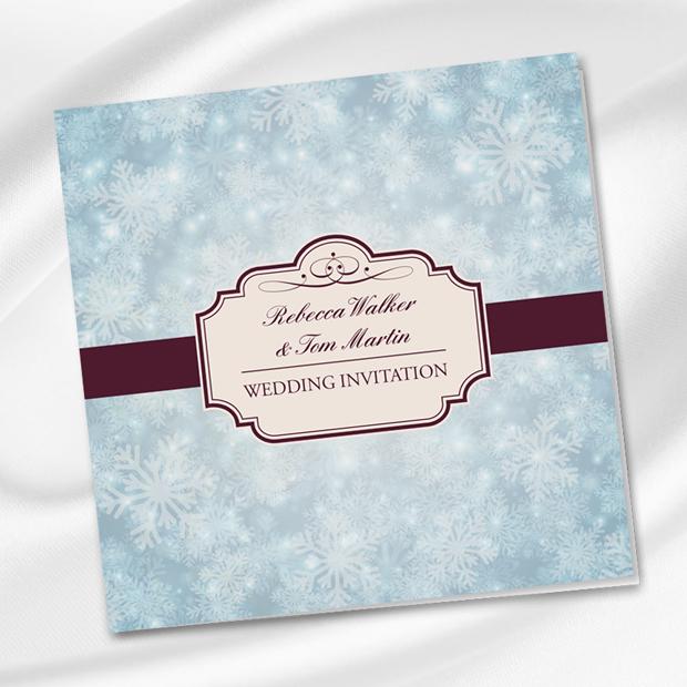 winter_wedding_invite_snowflakes
