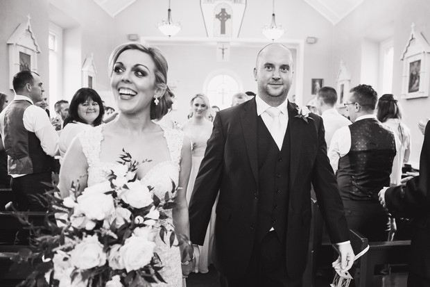 11-Conyngham_Arms_Wedding_Emma_Russel_Photography_Ireland (14)