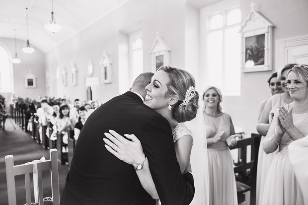 11-Conyngham_Arms_Wedding_Emma_Russel_Photography_Ireland (17)