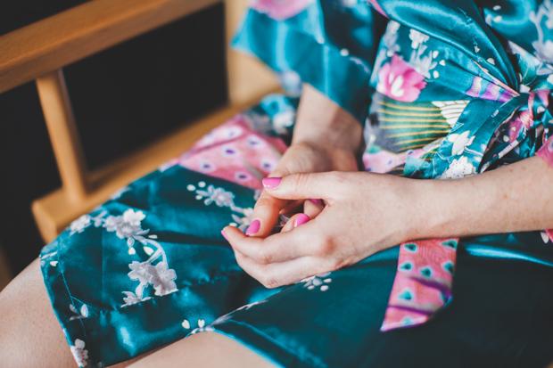 12-pink-wedding-nails-bride-manicure