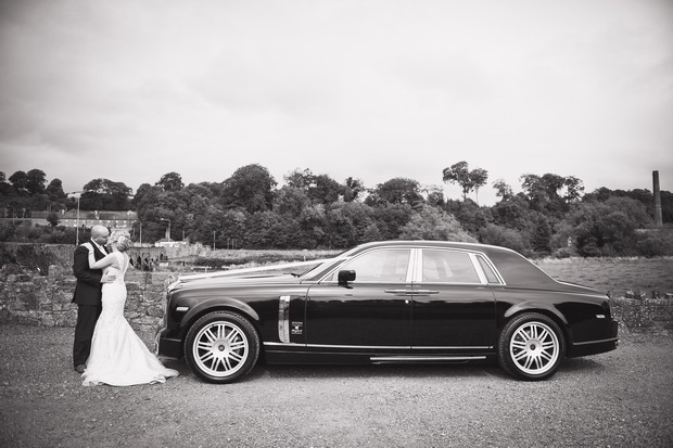 13-classic-wedding-car-bentley