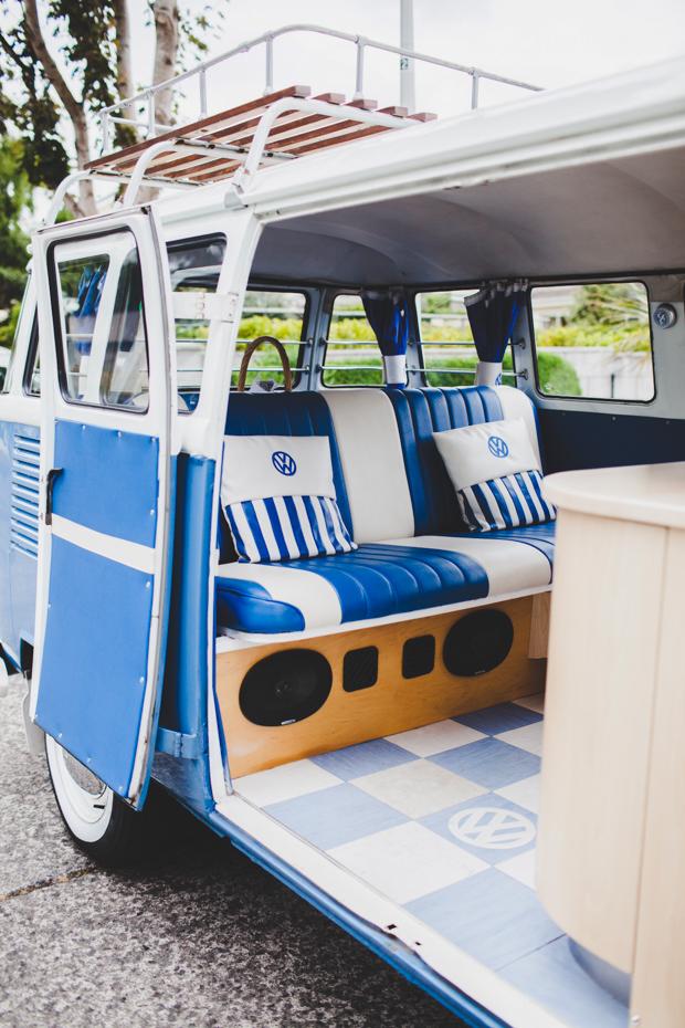 13_vintage-blue-vw-campervan-wedding-car (2)