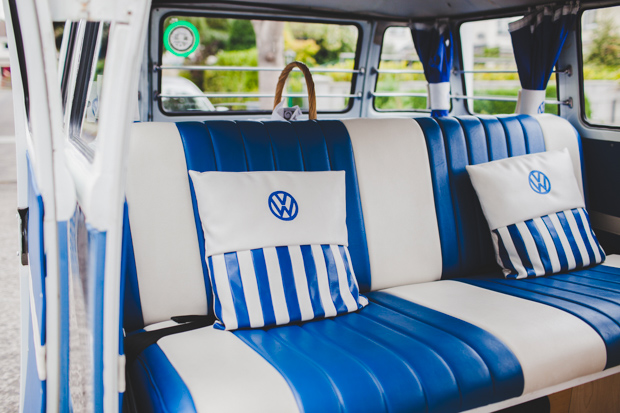 13_vintage-blue-vw-campervan-wedding-car (3)