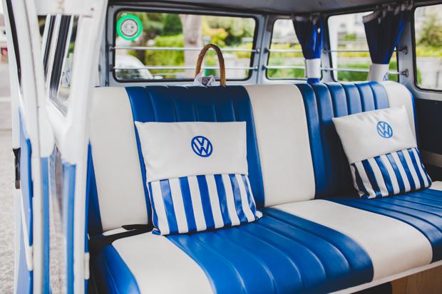 13_vintage-blue-vw-campervan-wedding-car (3)