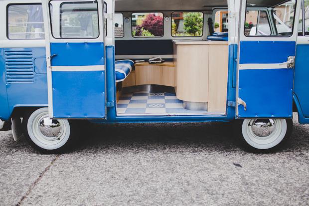 13_vintage-blue-vw-campervan-wedding-car (4)