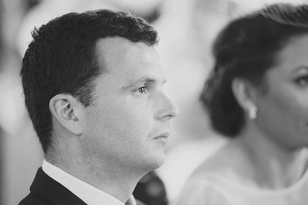 14-black-white-groom-side-portrait (1)