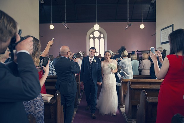 15bride-groomwalking-down-aisle-church-wedding