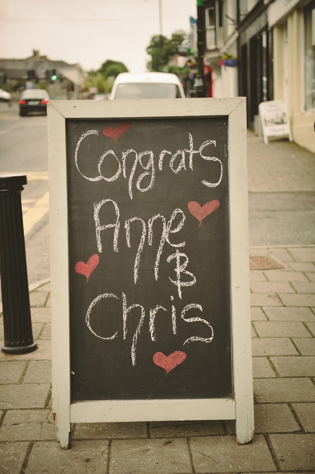 18-local-congratulations-sign-