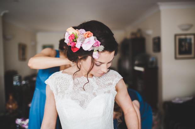 18_bride_fresh_floral_colourful_headdress