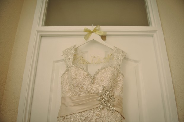 1_Wedding_Dress_on_hanger