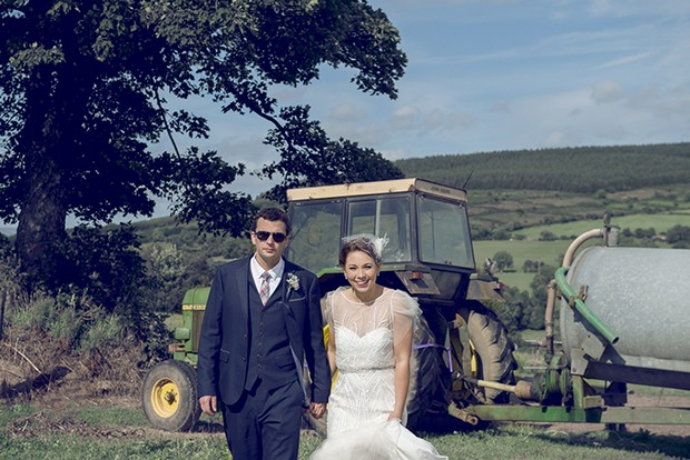 20-Irish-countryside-wedding-at-home-marquee (4)