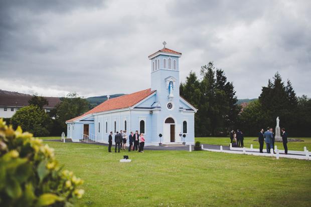 22-kilternan-blue-wooden-church-wedding (3)
