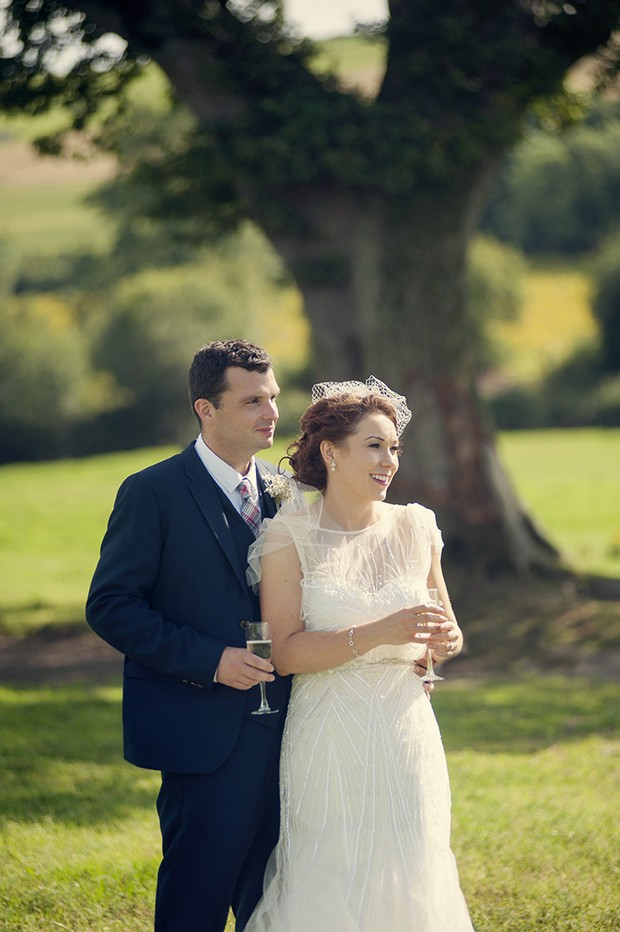 23-Couple-Wedding-Photography-real-wedding-Ireland (2)