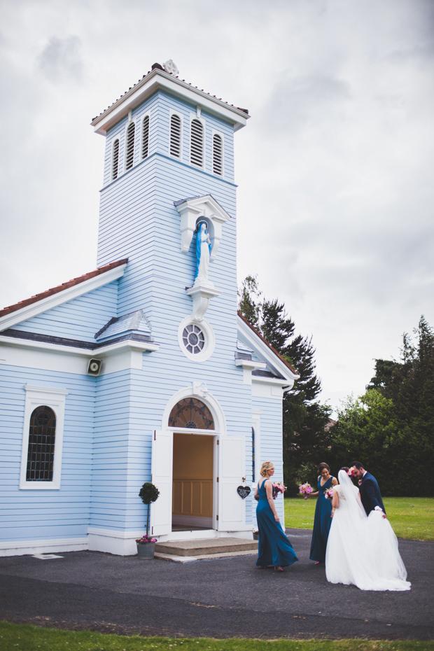 24-wooden-blue-church-kilternan-ireland