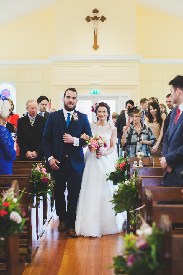 25_Michelle_Prunty_Wedding_Photographer_Real_Church_Ceremony_Ireland (2)