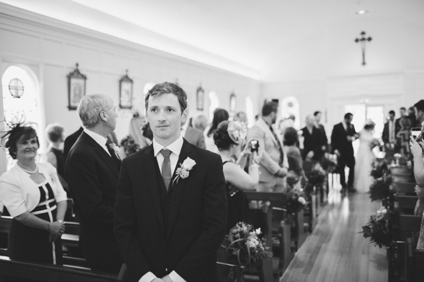 25_Michelle_Prunty_Wedding_Photographer_Real_Church_Ceremony_Ireland (4)