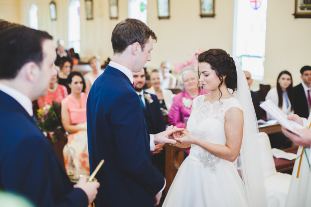 25_Michelle_Prunty_Wedding_Photographer_Real_Church_Ceremony_Ireland (5)
