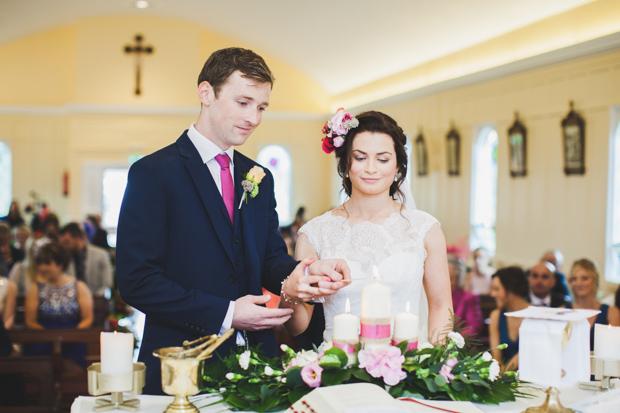 25_Michelle_Prunty_Wedding_Photographer_Real_Church_Ceremony_Ireland (8)