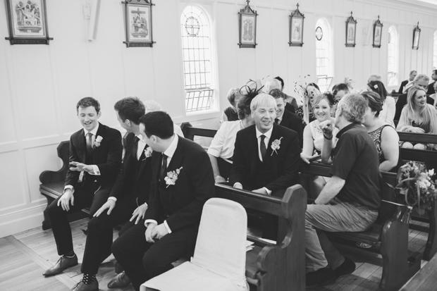 25_Michelle_Prunty_Wedding_Photographer_Real_Church_Ceremony_Ireland