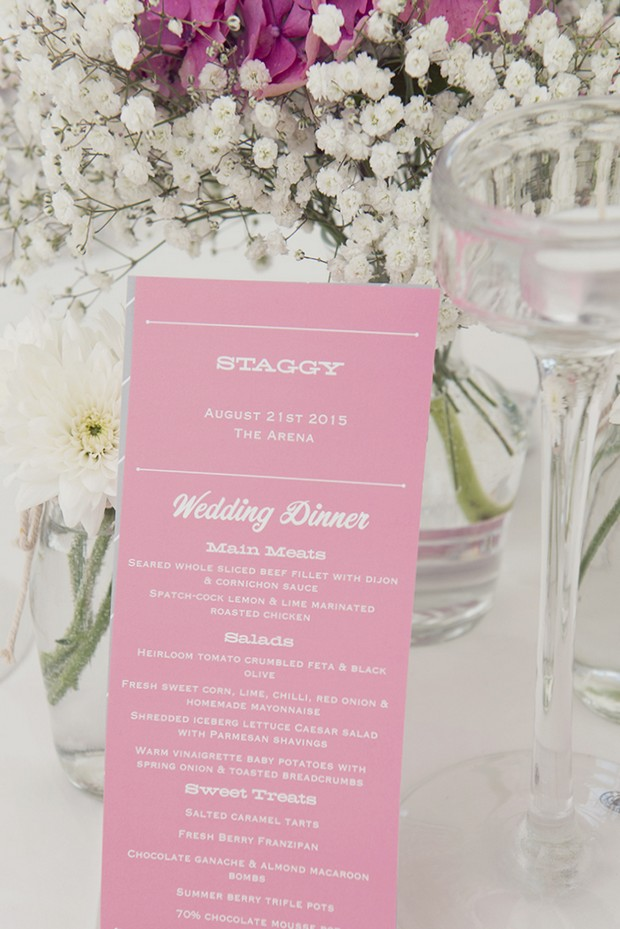 27-white-pink-wedding-menu-card