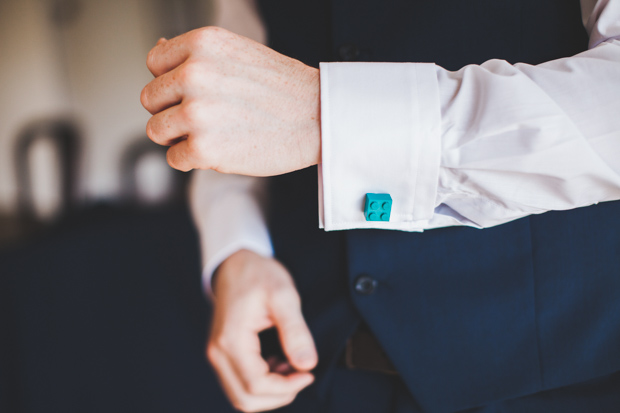 3-blue-lego-block-cufflinks-groom-wedding-accessories