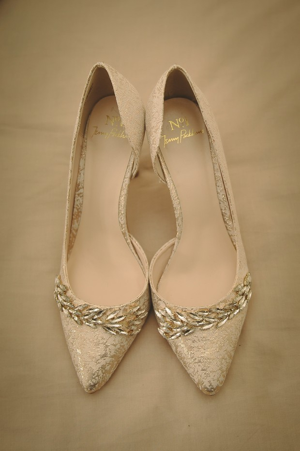 3-jenny-packham-wedding-shoes-courts