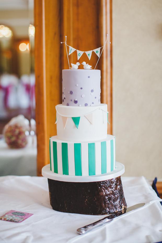 34-Whimsical-Wedding-Cake-Festival-Love-Bunting-Topper (2)