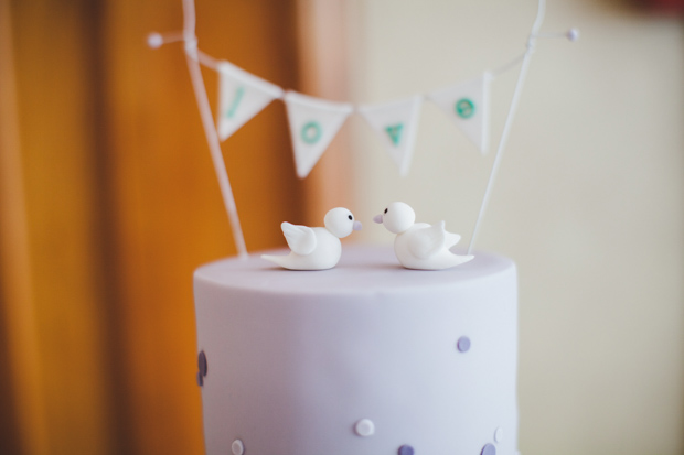 34-Whimsical-Wedding-Cake-Festival-Love-Bunting-Topper (3)