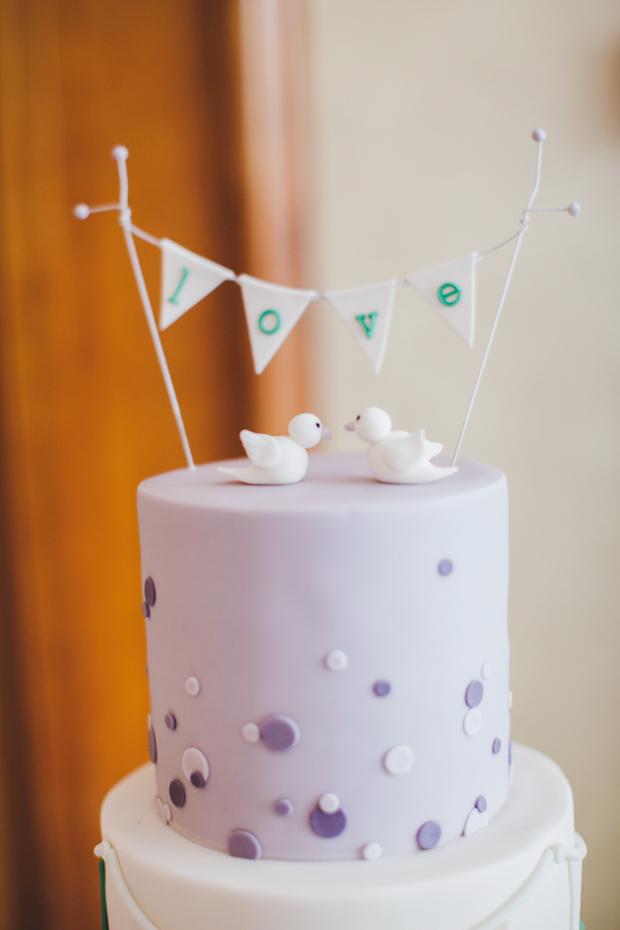 34-Whimsical-Wedding-Cake-Festival-Love-Bunting-Topper