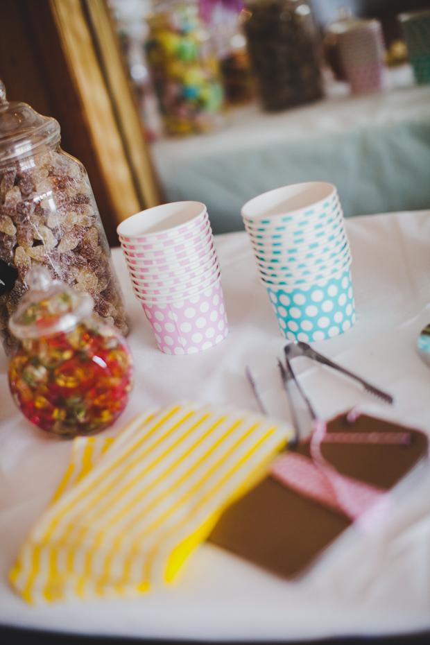 35-Candy-table-DIY-jars (2)