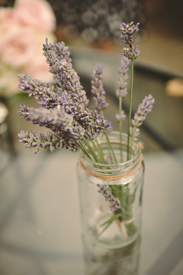 36-budget-wedding-decor-country-rustic-lavander-springs