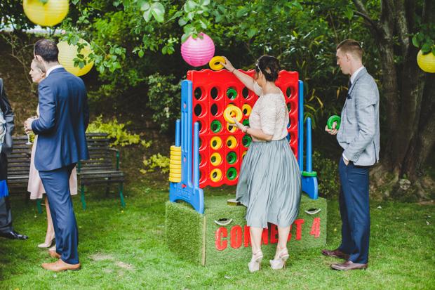 36_Lawn_Games_Outdoor_Wedding_Fun_Ideas (2)