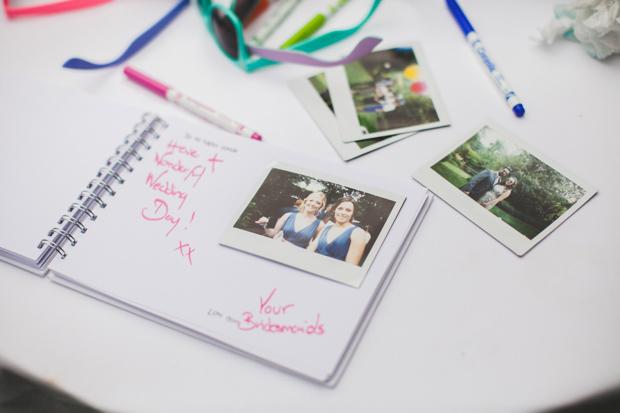 38_Outdoor_Summer_Wedding_The_Glenview_Hotel (11)