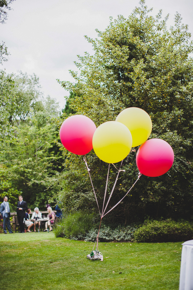 38_Outdoor_Summer_Wedding_The_Glenview_Hotel (12)