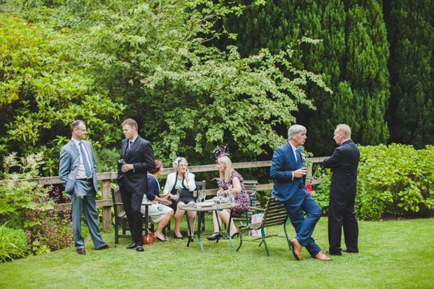 38_Outdoor_Summer_Wedding_The_Glenview_Hotel (13)