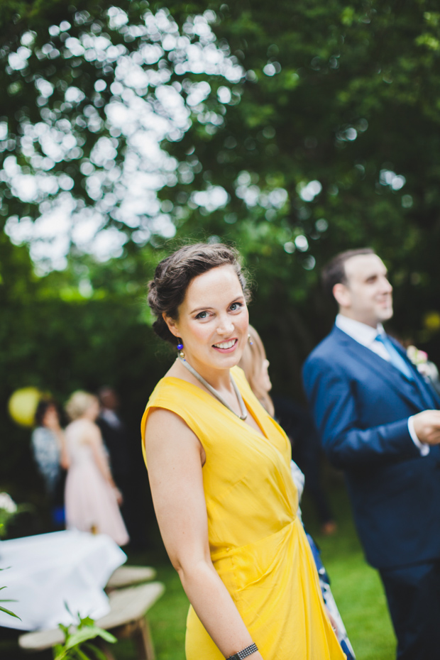 38_Outdoor_Summer_Wedding_The_Glenview_Hotel (15)
