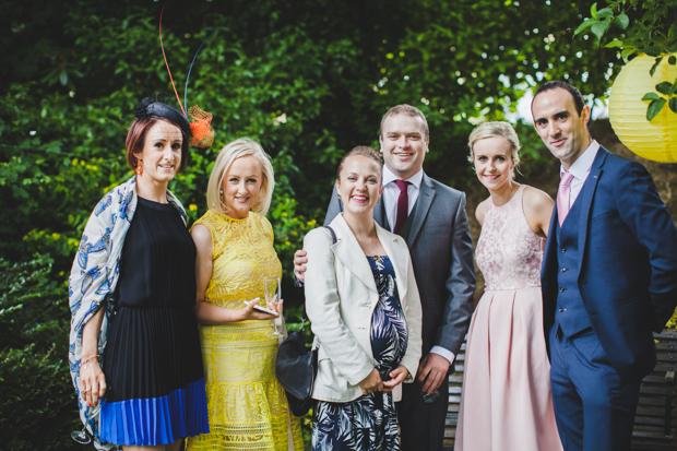 38_Outdoor_Summer_Wedding_The_Glenview_Hotel (5)