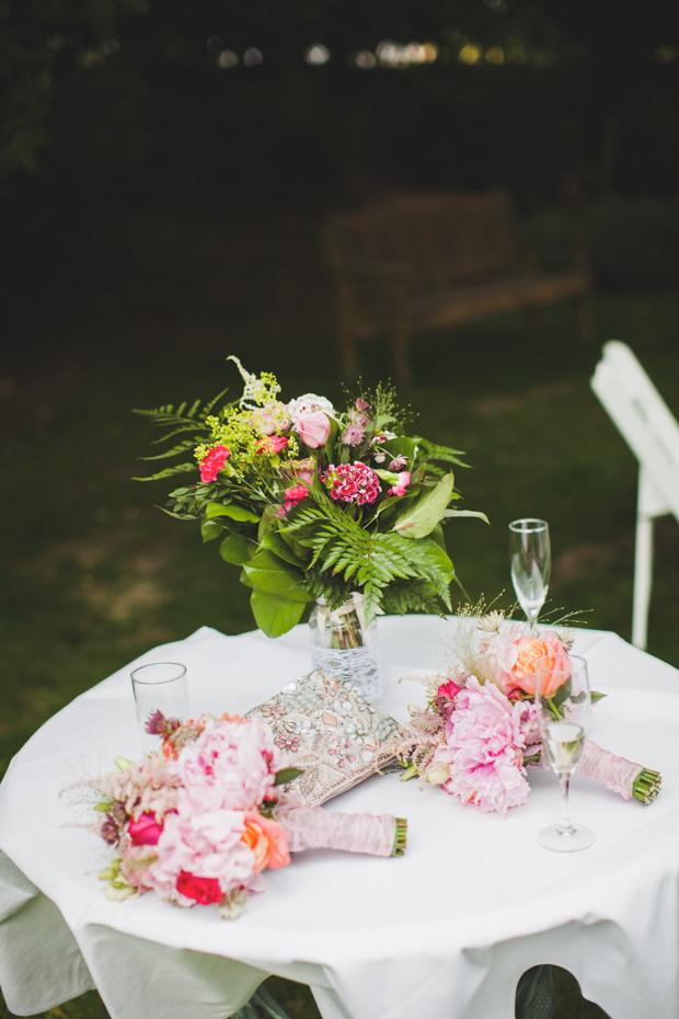 38_Outdoor_Summer_Wedding_The_Glenview_Hotel (8)