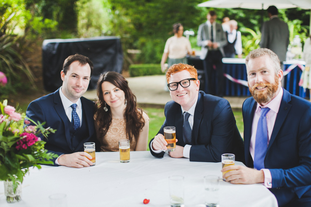 38_Outdoor_Summer_Wedding_The_Glenview_Hotel (9)
