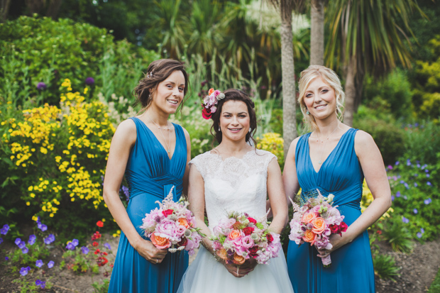 38_Outdoor_Summer_Wedding_The_Glenview_Hotel
