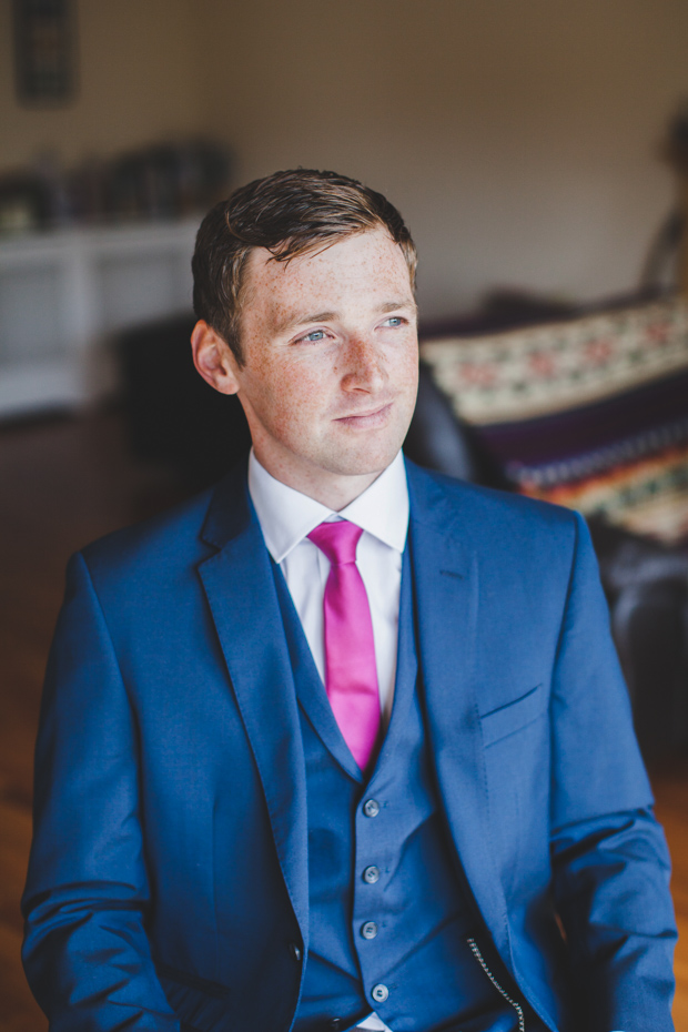4-stylish-groom-navy-three-piece-pink-tie