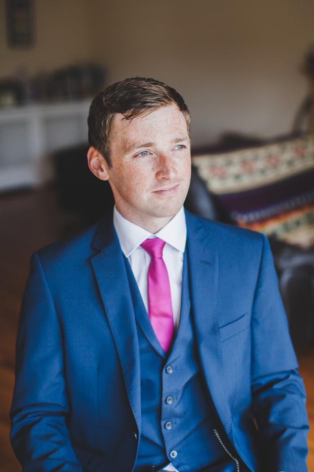 4-stylish-groom-navy-three-piece-pink-tie