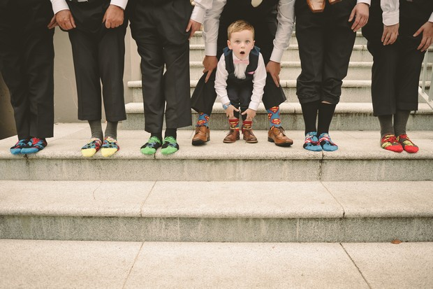 40-groomsmen-fun-ideas-superhero-socks