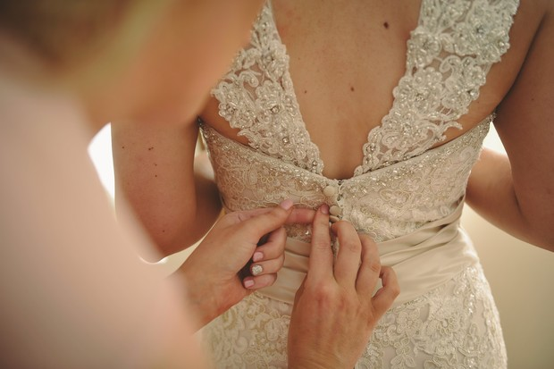 5-fitting-wedding-dress-buttons-back