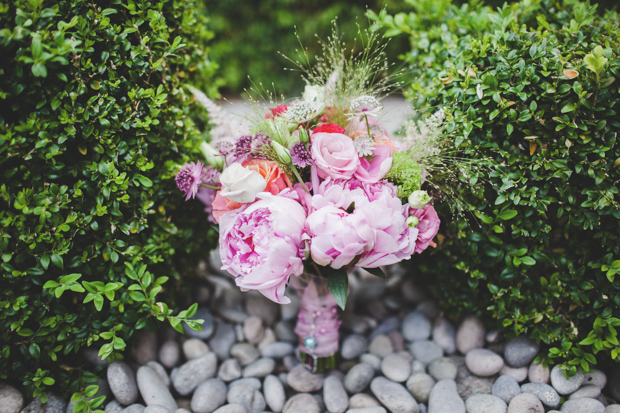5-pink-purple-peony-wilflower-wedding-bouquet