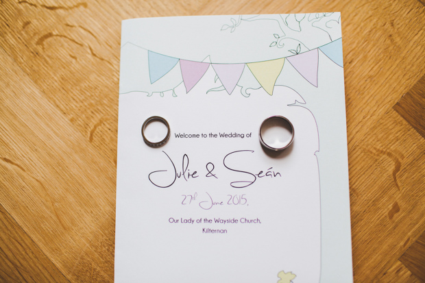 7-whimsical-bunting-wedding-invitations