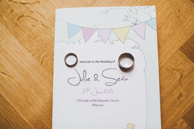 7-whimsical-bunting-wedding-invitations
