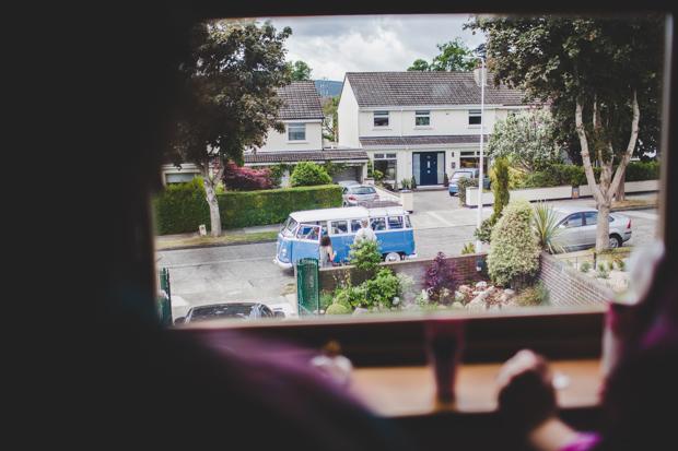 9-blue-vw-campervan-wedding-transport